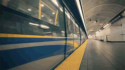 天津新规划一条地铁 3条地铁年内开建 看看它们经过你家门口吗
