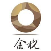 你见过竹编成的二维码吗?百丈竹编,发现竹子的999种可能!