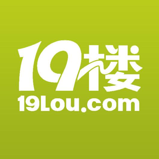 杭州小学女老师发了条朋友圈��要求选异性同桌��很多人看完沉默了...