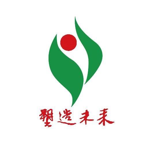 青島市教育局推出家庭教育類訪談節目《家教有方》