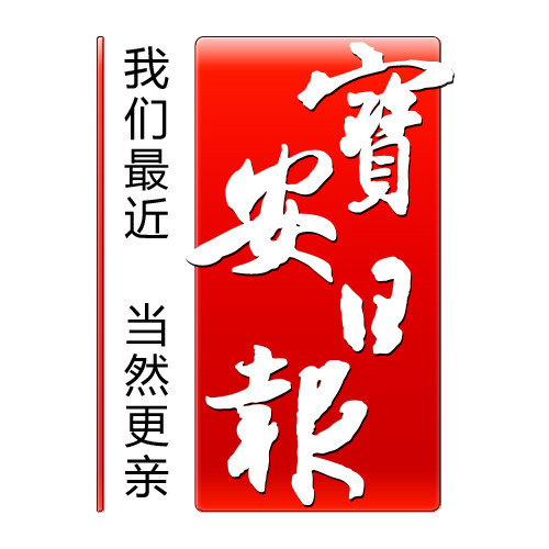 狮王阿醒一一将��醒狮��传统文化与潮文化融合��打造国潮文化IP��