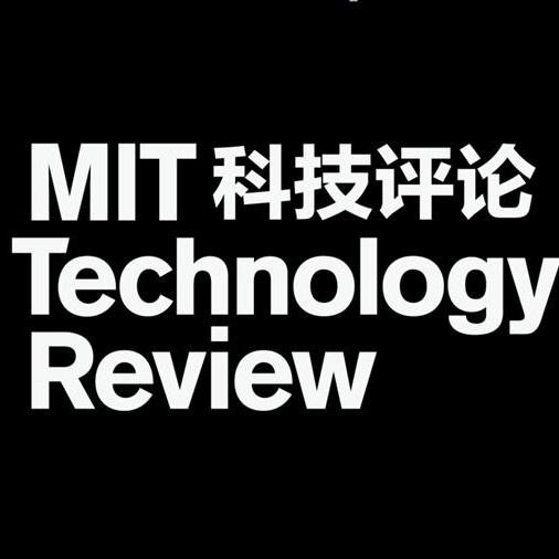 这个学生团队创造的算法打败了谷歌 最先进的AI研究并非大公司专属