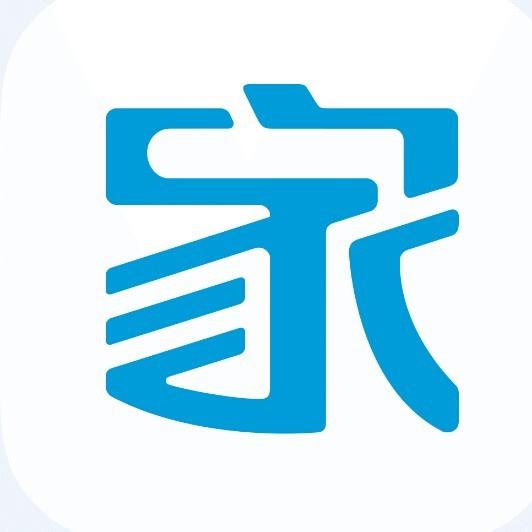 九龍坡官方發布2020小升初招生方案!附區內22所初中聯系方式!