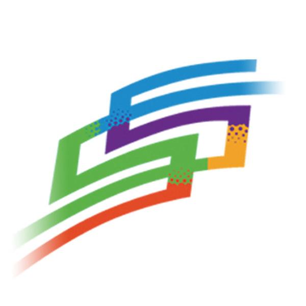 原湖北大学党委宣传部王体正部长,提议参会的黑龙江大学,苏州大学
