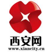 第二季《擂響中華》開播在即 戲曲大咖 青年演員共期待