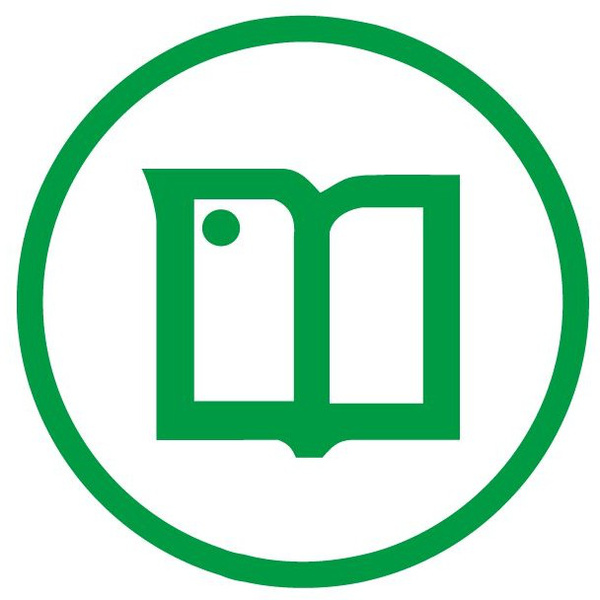延期开学了,小学英语学习怎么办?湘少社小学英语教材电子资源免费开放