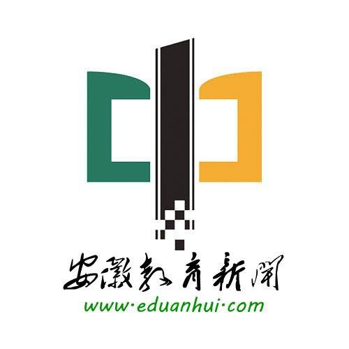 安徽16市中高考考场将安装空调