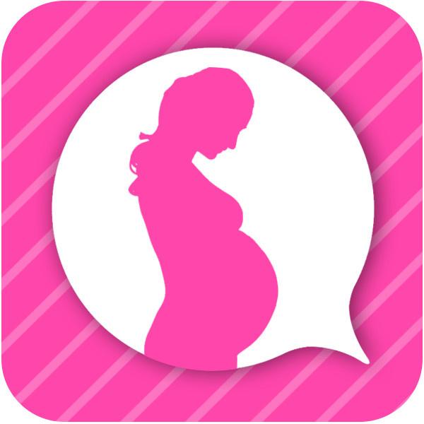 原标题:孕期怪现象不必慌 准妈妈们早有心理准备,孕期可能出现体重增长、晨吐和疲劳等不适症状。由于激素的改变,她们可能还会体验到其他一些令人惊讶的妊娠症状,有的人会因此过于担心,其实它们是完全正常的。  1. 阴道分泌物过多。孕期雌激素改变会造成阴道的腺体增强分泌量,这种现象也会发生在预产期之前,此时宫颈开始成熟或变软,让身体做好分娩准备。白色或淡黄色分泌物不用担心,但如果发痒或有臭味,可能意味着酵母菌感染。此外,如果分泌物持续且含水量过多,可能意味着羊水渗漏了,需要立即就医。 2.