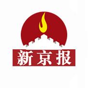 擅长��美图��的中国人��走在自拍?#36125;?#30340;前列
