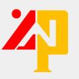 昆明市官渡區冠益中學2019年8月教師招聘公告(二)