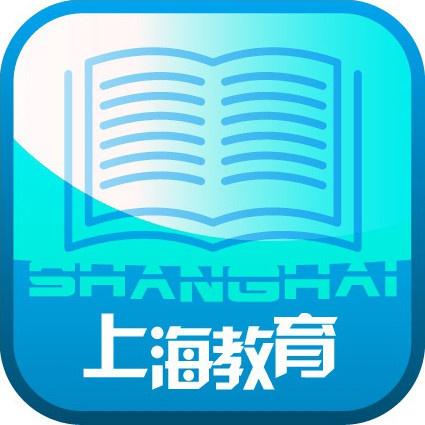 上海市义务教育入学报名?#20302;?#20170;起开通��这7个问题早知道