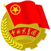 現實版喬英子!一中學8名學生集體放棄清華北大,校長卻說感到驕傲!