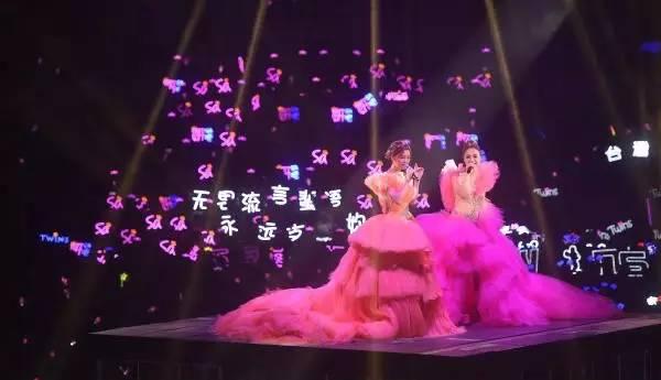 HOT 广州5月最值得去 最好玩的活动都在这了图片