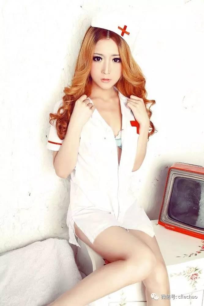 骚护士囹�a���9d