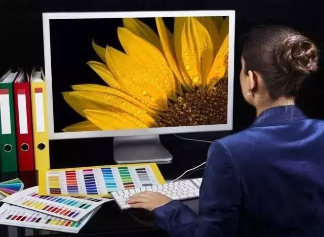 学画画,到底将来可以从事哪些行业?_搜狐其它