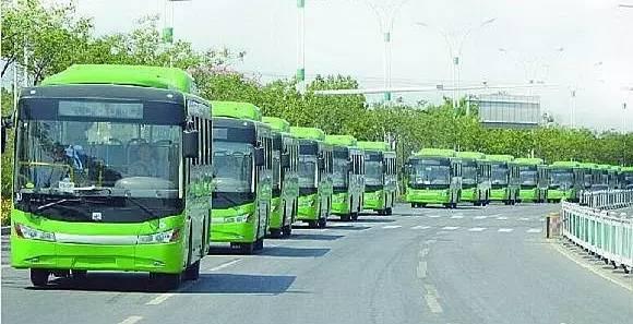 南阳公交车线路查询 - 南阳公交车网