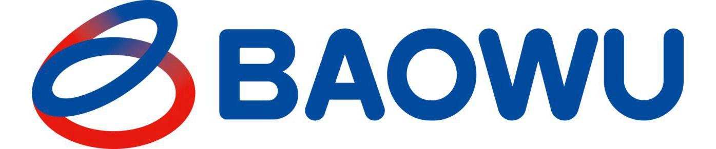 logo logo 标识 标志 设计 矢量 矢量图 素材 图标 1395_291