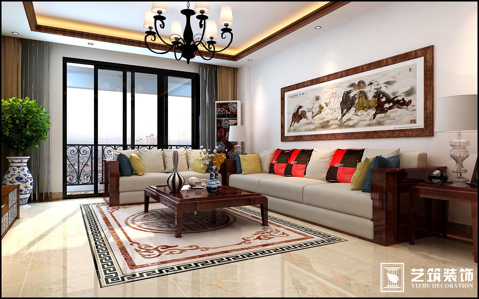 房产 正文  墙体底漆,面漆,全房瓷砖,卧室木地板,洁具,所有门,3米整体