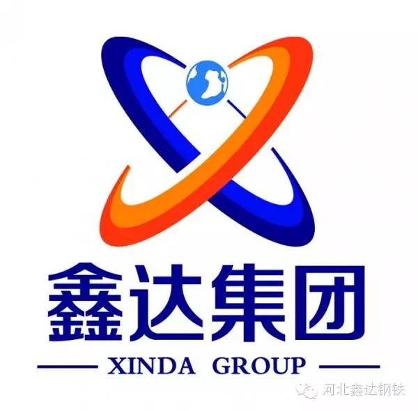 logo logo 标志 设计 图标 600_590
