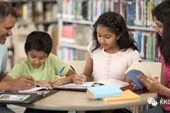 帮助孩子适应集体生活