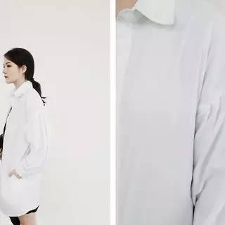 图解服装的袖子分类有哪些?