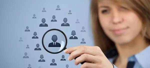 第三步:客户中日数据分析v客户中级口译资料教程图片