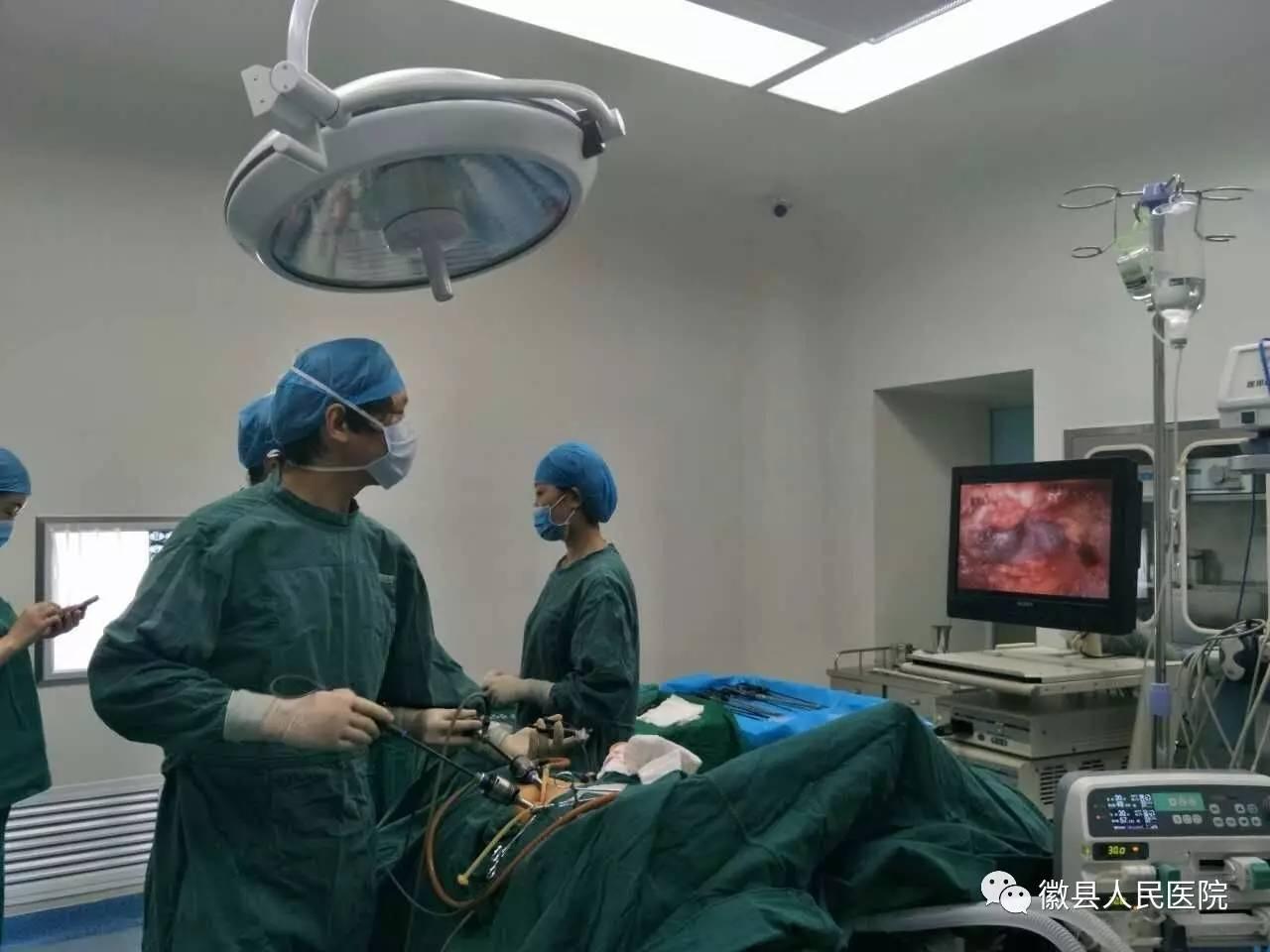 肾结石手术后_输尿管结石做微创手术放在里面的管子要怎么取出-做完肾结石 ...