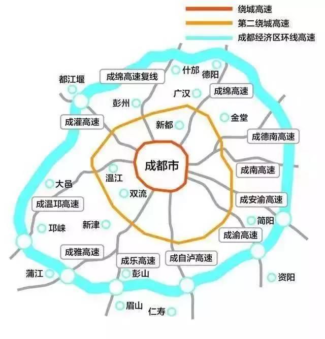 成都市内旅游地图【相关词_ 成都市内旅游景点图】