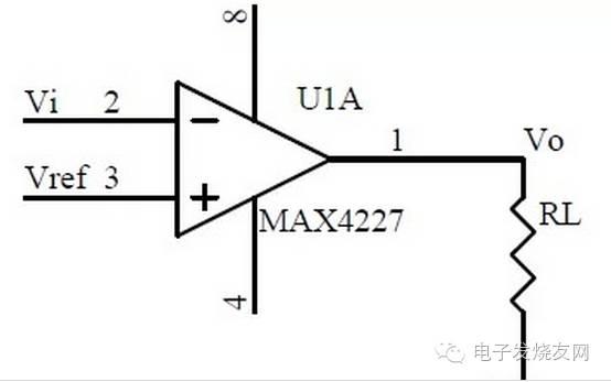 这20个电路图,硬件工程师随时可能用得上!