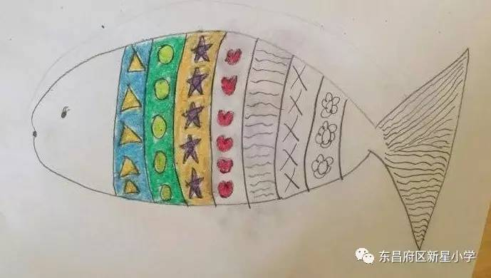 利用屏幕共享等方式,共同学习了《乘上大船游世界》,《动物的花衣裳》