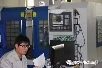 http://www.zgmaimai.cn/jixieshebei/129469.html