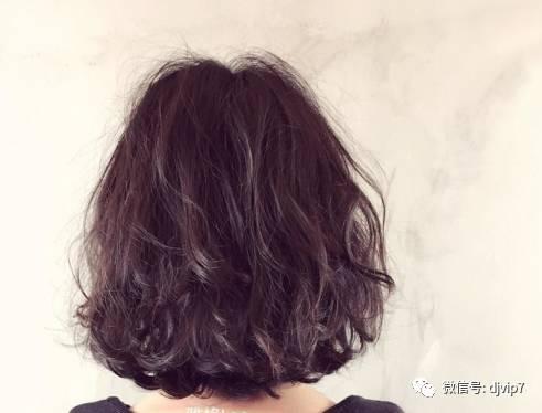 沙宣发型,热烫 发型 托尼图片
