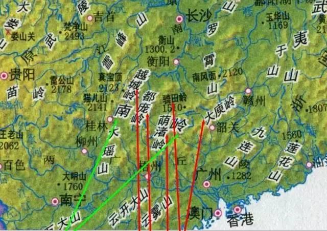 地图 640_451