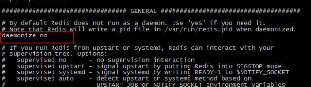 nginx向代理负载均衡redissession共享keepalived高可用