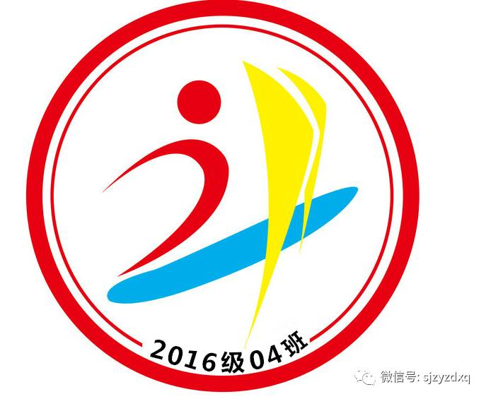 logo logo 标志 设计 图标 687_565
