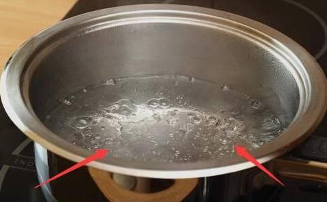 马桶堵了怎么办?排水管道疏通小妙招