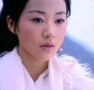 见平女儿的近照_韩雪跟女儿近照曝光,原来嫁了四川男人?