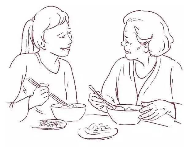 母亲节 为爱免单 高安 甄选滋味盛宴,让美味与温情为之相伴