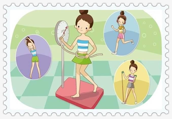 运动所能带来的好处很多,不但可燃烧热量帮助减重,促进身体健康,更可