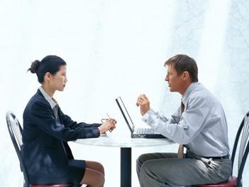 """在尽调时,我们应该注意客户的哪些""""软信息""""?"""