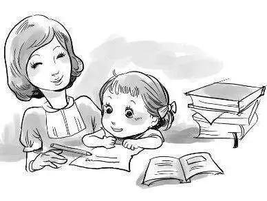 动漫 简笔画 卡通 漫画 手绘 头像 线稿 388_292