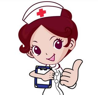 """惠州市2017年度""""优秀护理集体""""称号,3位护士长荣获""""优秀护士长""""称号,6"""