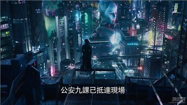张江大学生在坐爱电影_揪着自己的头发离开地球——ai视野(一) | 张江