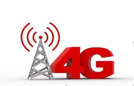 大甘孜人民有福了, 电信715个800m基站建成!