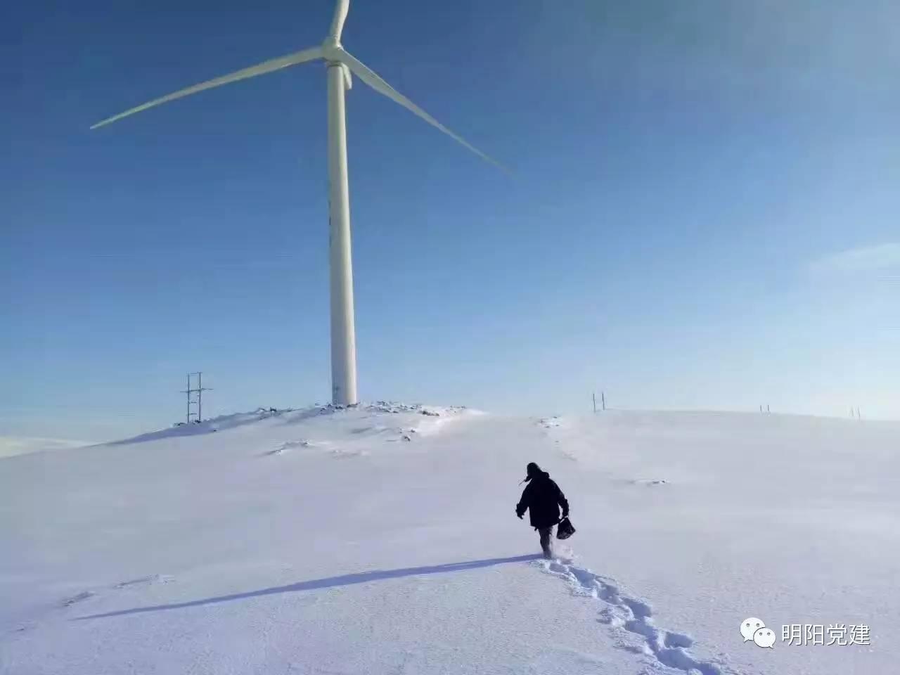 2017微信头像风景阳