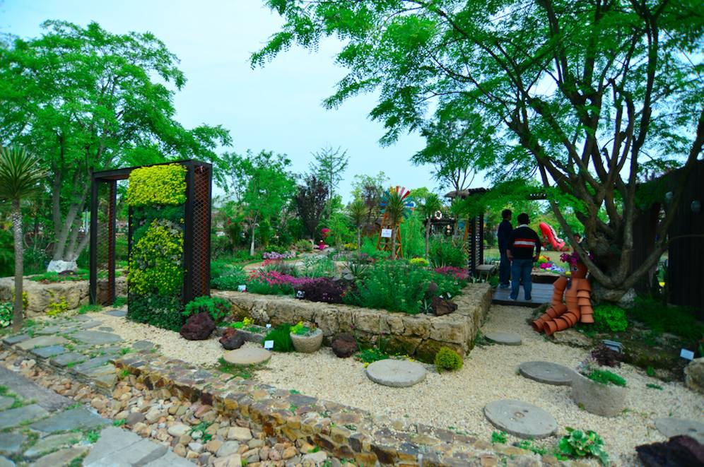 人造植物墙_绿化墙植物墙_上海植物墙