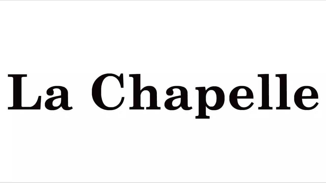 logo logo 标志 设计 矢量 矢量图 素材 图标 1280_720