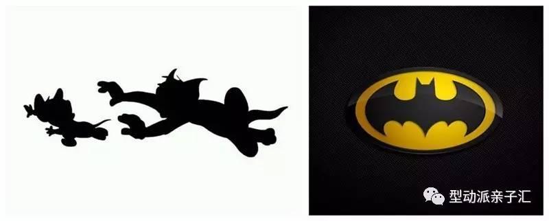 logo 标识 标志 设计 矢量 矢量图 素材 图标 800_322