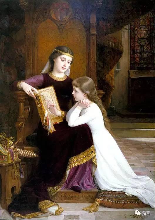 "penbeat谱子红昭愿-慈母的胳膊是由爱构成的,孩子睡在里面怎能不香甜?   ——雨果   """