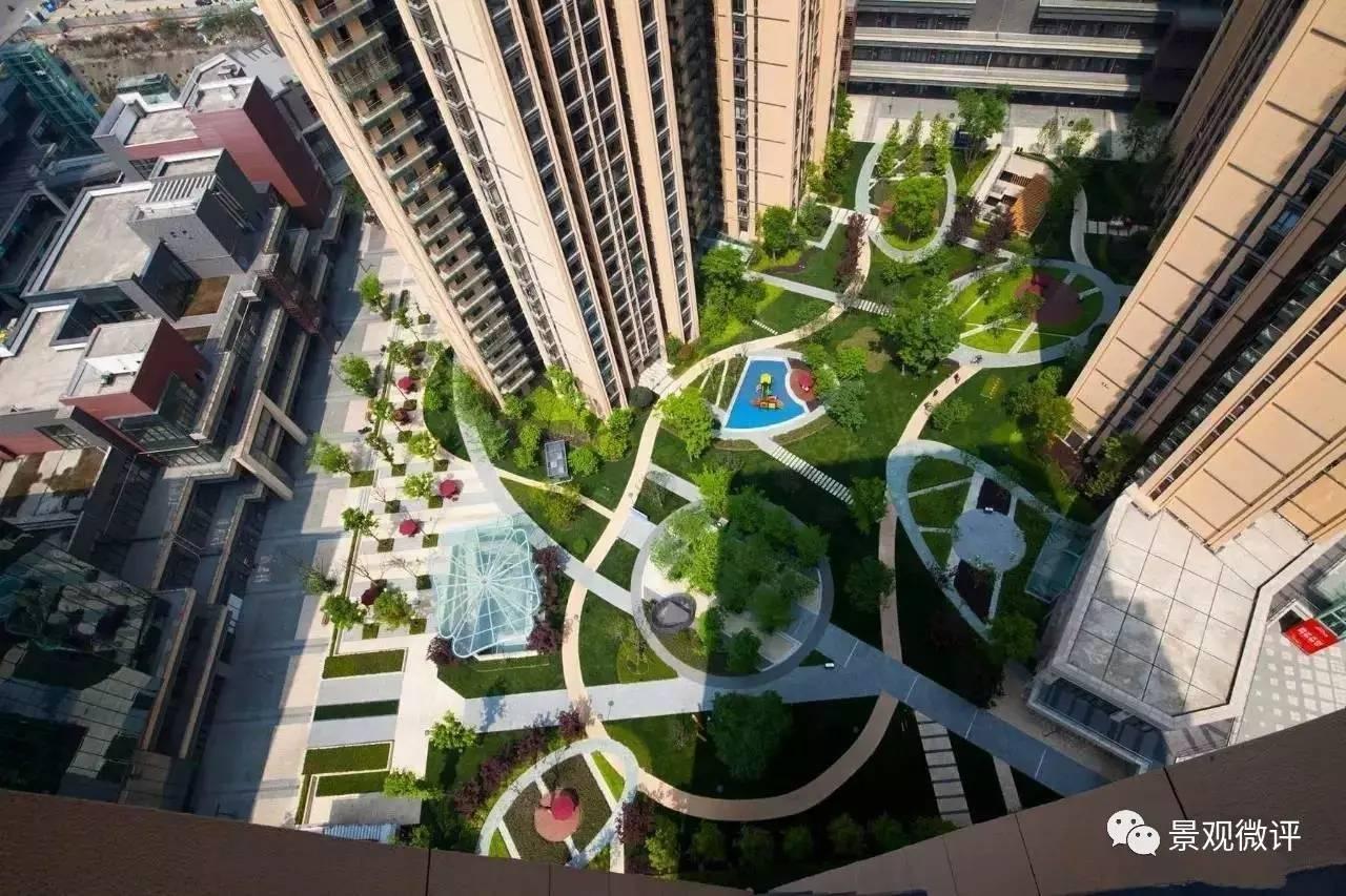 中国古典名园,园林尺寸,驳岸设计,乡村民宿,商业案例,景墙,售楼部 .